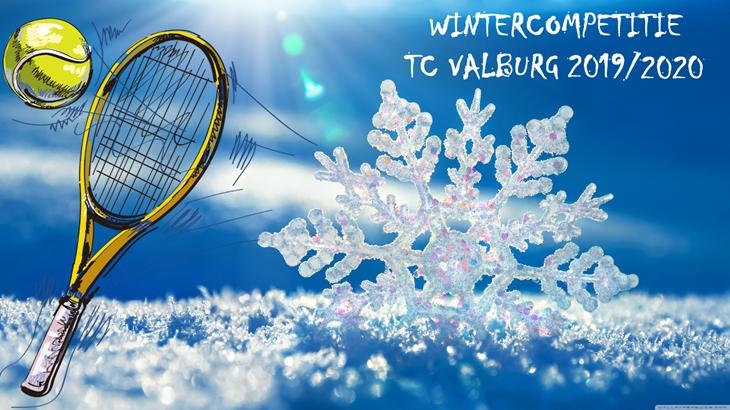 Wintercompetite-2019-2020-small.png
